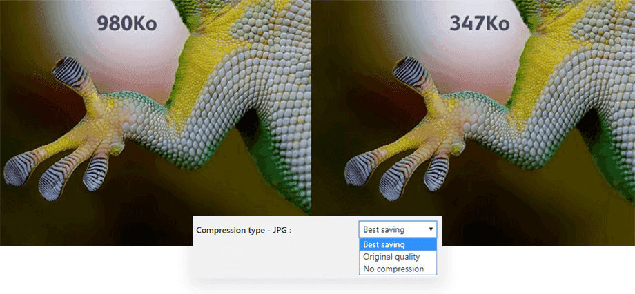 image-compression-quality