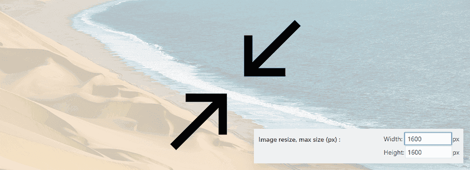 image-resize-and-compress