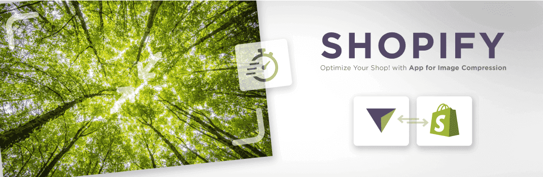 Shopify-image-pdf-compression
